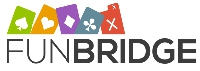 bridge,besançon,cercle comtois de bridge,conseil d'administration,arbitres,franche-comté,compétions,école de bridge,cours de bridge